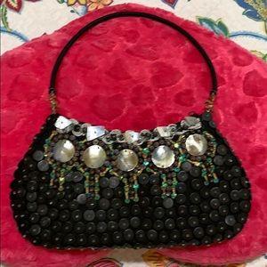 Gorgeous &luxurious bag